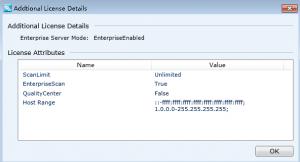 webinspect_liecense_detail_additional