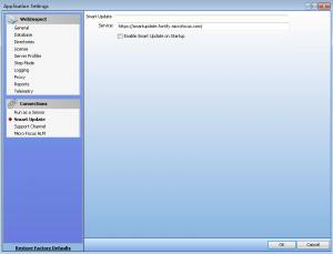 webinspect_smart_update